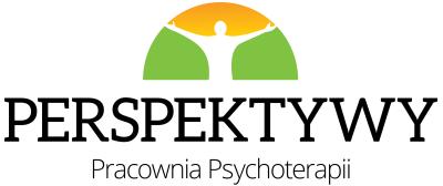 Psychoterapia Warszawa Ursynów